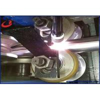 Buy cheap Stainless Steel Pipe Line from wholesalers
