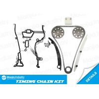 China Opel Agila Astra Combo Corsa Engine Timing Chain Kit TCK15160021 With Gasket on sale