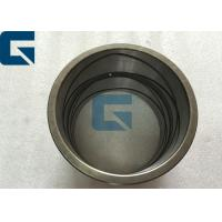 Quality Circle Volvo Excavator Parts Excavator Bucket Bushings For EC290BLC 14550165 for sale