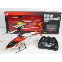 Quality Flashing LED Light Helicopter for sale