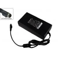 China 19V 7.9A 150W Replacement HP Laptop Power Adapter with Short - circuit Protection Adapter on sale