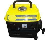 Quality Portable Generator 2HP (ADP950B) for sale