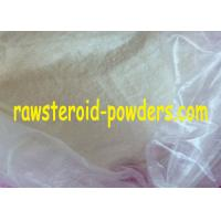 what does anavar powder look like