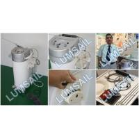 Buy cheap Flank Power Assisted Liposuction Machine For Fat Reduction / Body Shaping from wholesalers