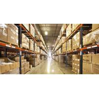 China Amazon International Freight Forwarding is Dedicated to Cargo Services from China to ONT8 on sale