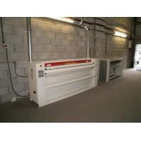 Quality Industrial Sheets Ironer for Laundry for sale