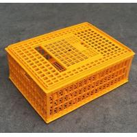 Quality Brand new platic animal transport cage with high quality for sale