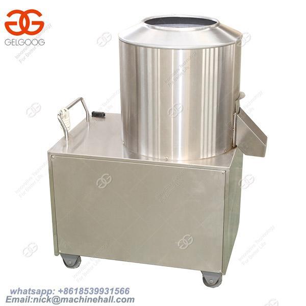 prawn cracker mixing machine