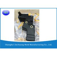 Quality HDPE / XDPE Plastic Roto Molded Fuel Tanks , Oil Tank Mold Made By Rotational Mold for sale