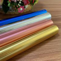 Quality Brushed Stamping Foil for sale