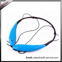 skype headphones with microphone skype circuit and schematic wiring diagrams for you stored