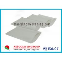 Quality Disposable Toilet Paper Gloves for sale
