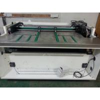 China Pneumatic Structure Printing Plate Maker CTcP Machine With External Ceramic Drum on sale