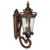 Wall Lamp Mounting Height : outdoor house lighting - quality outdoor house lighting for sale