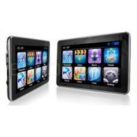 Quality Android 2.3 512 ROM Bluetooth 3G Tablet PC UMPC MID With Dual Cameras, Aptitude Li-battery for sale
