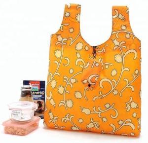 Quality 100 % polyester digital printing pet shopping bag,Nylon drawstring bag nylon polyester drawstring bag bagplastics pack for sale