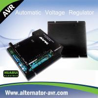 Quality Stamford MA330 AVR Automatic Voltage Regulator for Brushless Generator for sale