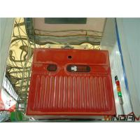China Riello Burner Auto Spray Room Spare Parts For Heating Diesel And Gas Type on sale