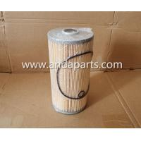 Quality Good Quality Fuel Water Separator Filter For HINO 23401-1730 for sale