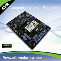 Quality Stamford SX460 AVR Original Replacement for Brushless Generator for sale