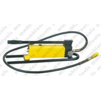 China CP-700 hydraulic hand pump on sale