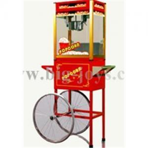 Quality Popcorn machines,  popcorn machine, cotton candy machines,cotton candy for sale