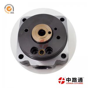 China hydraulic pump head rotor 146400-2220 distributor mitsubishi engine 4D55 on sale