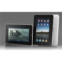 Quality Free 3G Google search wifi Tablet PC 7 Inch Mid for sale