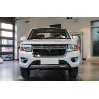 Quality DONGFENG New RICH Pickup Truck/ZG24 Engine/4WD, Gasoline, 2.4L, Euro V, 5MT, Cargo size: 1395*1390*430mm for sale