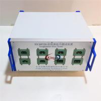 Quality IEC60320-1 Appliance couplers for household and similar general purposes-Temperature rise gauges for sale