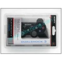 Quality PS3 wireless controller for sale