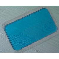 Quality Silicon Non Slip Phone Mat for sale