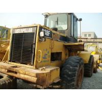 Quality used CAT 938F wheel loader used CAT wheel loader for sale