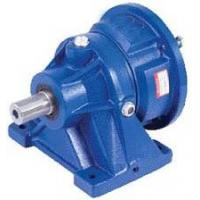 Quality Horizontal Type of Planetary Gearbox for sale