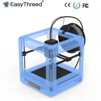 Quality Easythreed Very Cheap 3D Items Small Gift 3D Printer Kids Birthday Gift for sale