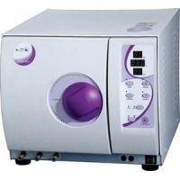 Tattooing equipment sterilizers quality tattooing for Tattoo sterilization equipment