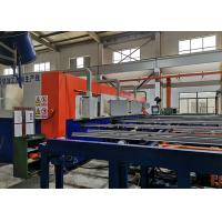 Quality Energy Saving Automatic Production Line Easy Operation Stable Performance for sale