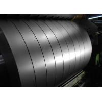 Quality JIS G3141Industrial Panels Sheet Metal Strips for sale