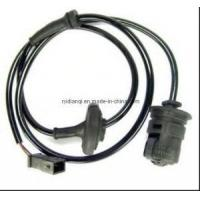 Quality ABS Speed Sensor 3b0927807c for Vw, Audi for sale
