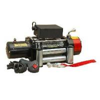 Quality Electric Winch 9000lbs for sale