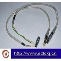 Quality Various Wiring harness for Home applicance for sale