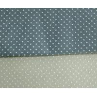 Buy Anti Slip Dot Style Nonwoven Fabric / Non - skid TNT Fabric For Furniture Use at wholesale prices