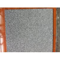 Quality Aluminum Foam Panel With Punched Holes for sale