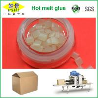 white paper on hot melt adhesives 3m scotch-weld hot melt adhesive 3762-lm-q, 3762-lm-pg,  oddy test, silver  nanofilm, acrylic adhesive on white paper carrier, none.