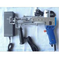 Hand tufting gun for sale