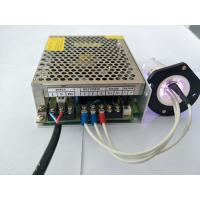 Quality AC85V - 265V UV Lamp Power Supply / Visible Analysis Instrument Power Supply for sale