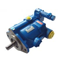Quality Vickers PVB Series Axial Piston Pumps for sale