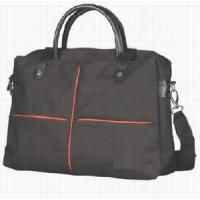 China Computer Bag (CP001) on sale