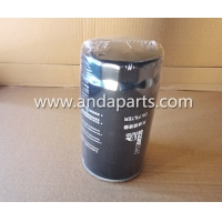 Buy cheap Good Quality Oil Filter For Shangchai SDEC S00005435+01 from wholesalers