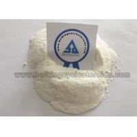 CAS 434-07-1 Muscle Building Steroids Oxymetholone Anabolic Powder